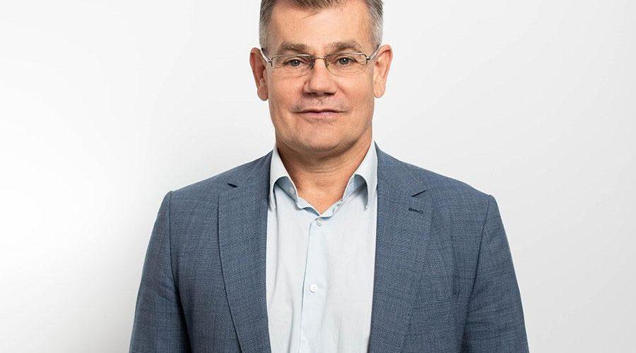 Emilian Dzugas Tatrabis