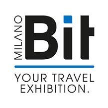 BIT Milano logo