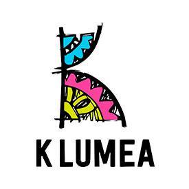 Klumea logo