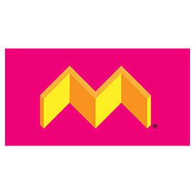 Moldovan Design Cafe logo