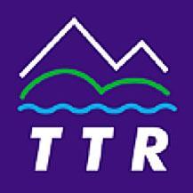 TTR Bucuresti logo