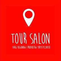 Tour Salon Poland logo