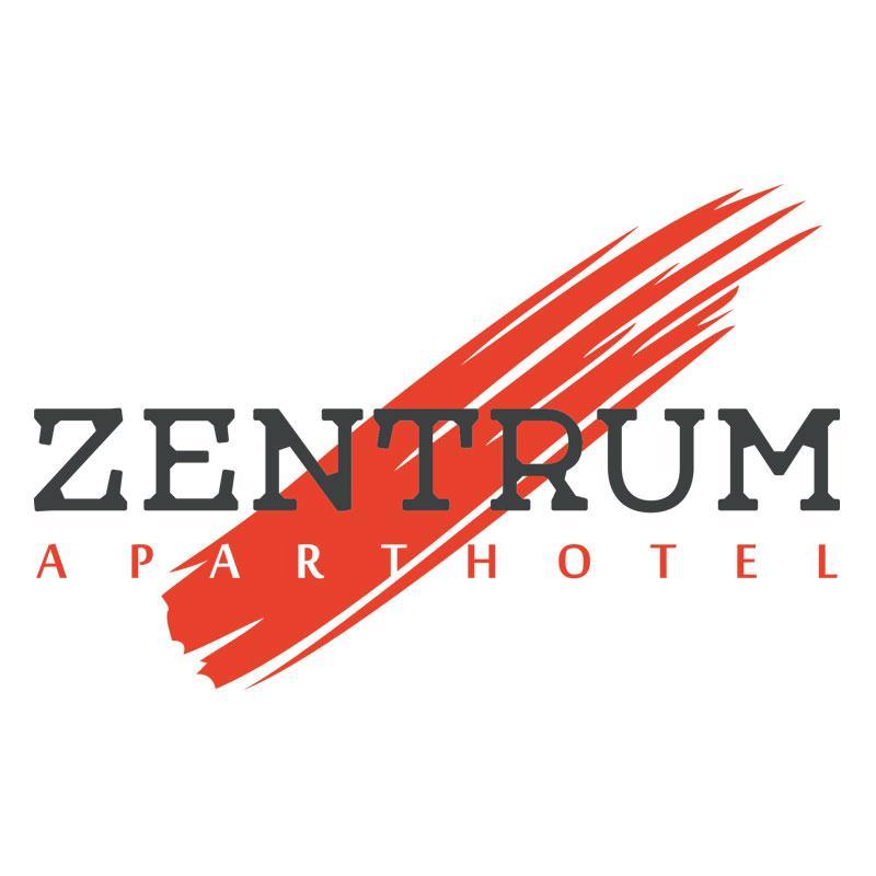 Zentrum Apart Hotel logo
