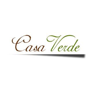 Casa Verde logo