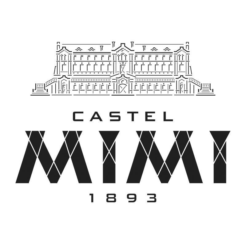 Castel MIMI logo