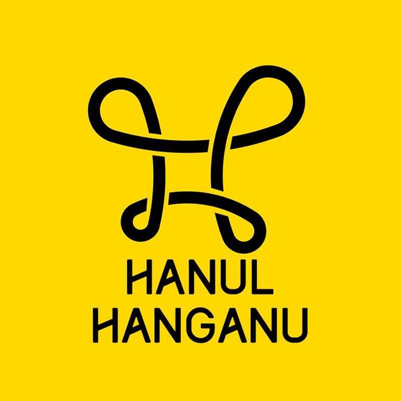 Hanul lui Hanganu logo