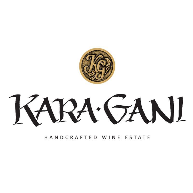 Karagani logo