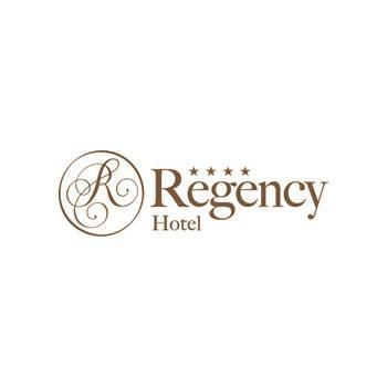 Regency Hotel logo