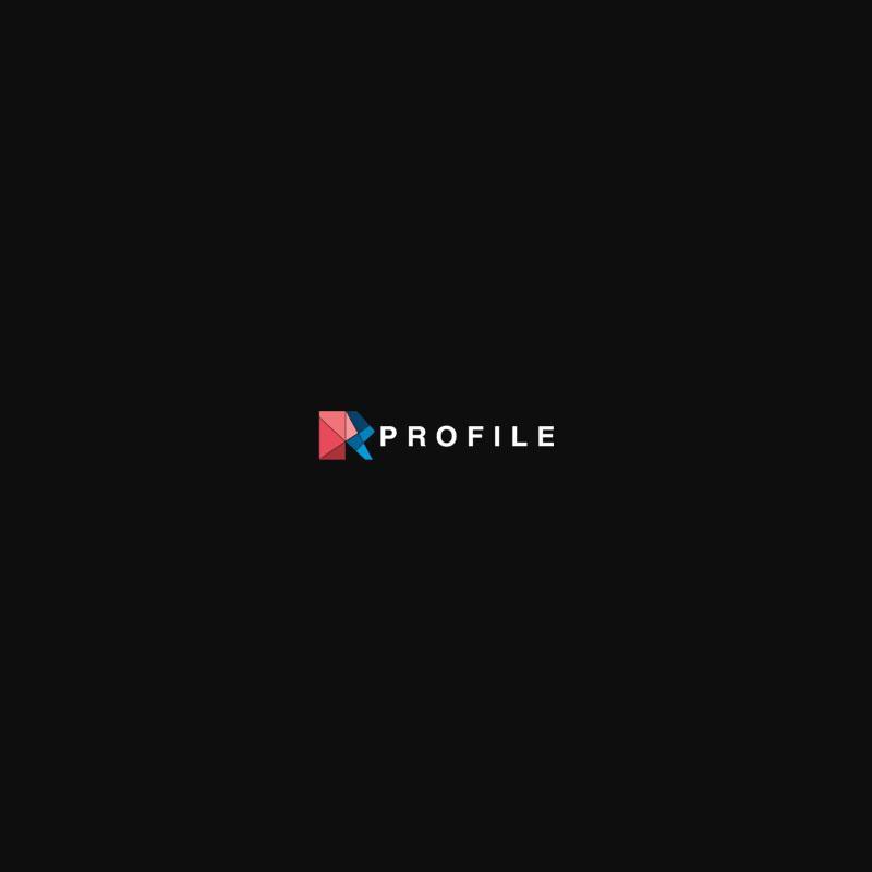 agentie profile logo