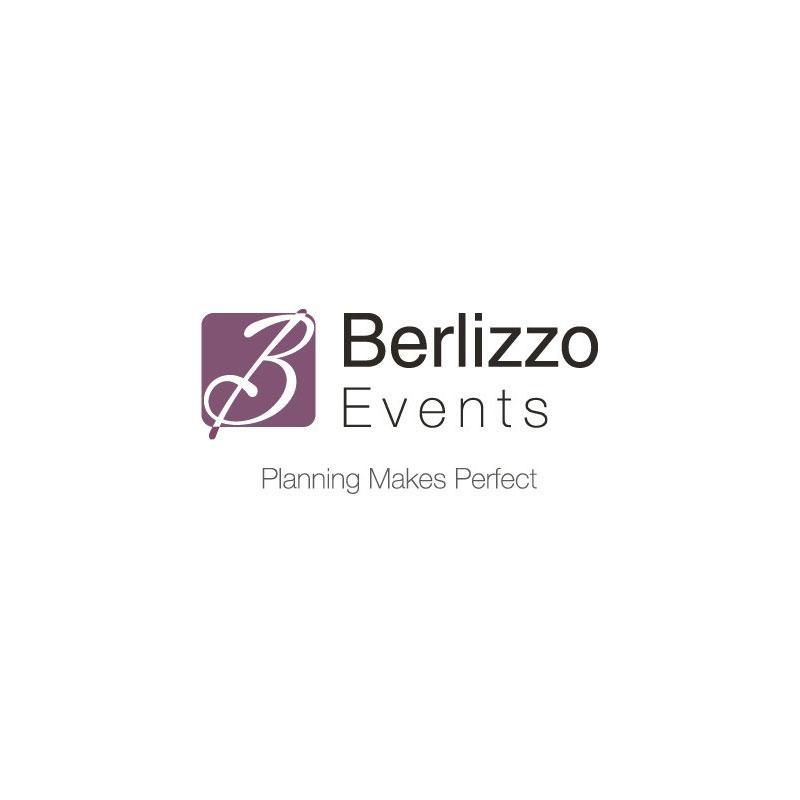 berlizzo logo