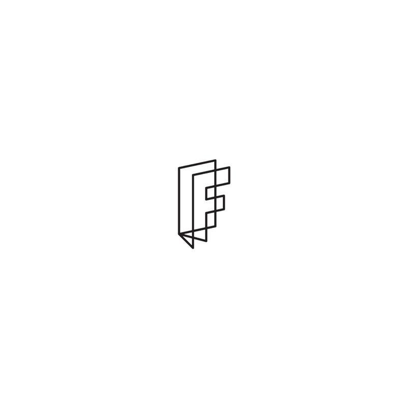 fabrica de imagine logo